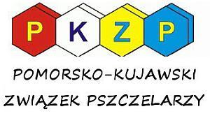 Pomorsko-Kujawski Związek Pszczelarski