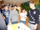 Badaliśmy wodę i glebę na warsztatach w GWPK_11