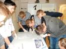 Badaliśmy wodę i glebę na warsztatach w GWPK_19