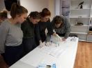 Badaliśmy wodę i glebę na warsztatach w GWPK_26
