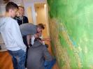 Badaliśmy wodę i glebę na warsztatach w GWPK_5