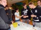 Badaliśmy wodę i glebę na warsztatach w GWPK_9