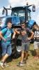 Byliśmy na Dniach Pola w Strzelcach_16
