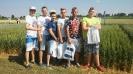 Byliśmy na Dniach Pola w Strzelcach_8