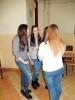 Byliśmy na Targach Szkół w Lubieniu Kujawskim_11