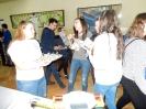 Byliśmy na Targach Szkół w Lubieniu Kujawskim_12