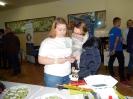 Byliśmy na Targach Szkół w Lubieniu Kujawskim_2