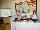 Byliśmy na Targach Szkół w Lubieniu Kujawskim_3