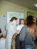 Byliśmy na Targach Szkół w Lubieniu Kujawskim_4