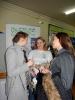 Byliśmy na Targach Szkół w Lubieniu Kujawskim_5
