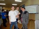 Byliśmy na Targach Szkół w Lubieniu Kujawskim_6
