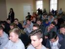 Cyberprzemoc i odpowiedzialność karna osób nieletnich_15