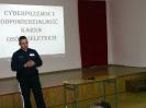 Cyberprzemoc i odpowiedzialność karna osób nieletnich_17