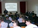 Cyberprzemoc i odpowiedzialność karna osób nieletnich_18