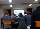 Cyberprzemoc i odpowiedzialność karna osób nieletnich_19