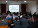 Cyberprzemoc i odpowiedzialność karna osób nieletnich_20