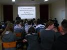 Cyberprzemoc i odpowiedzialność karna osób nieletnich_21