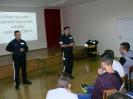 Cyberprzemoc i odpowiedzialność karna osób nieletnich_23
