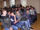 Cyberprzemoc i odpowiedzialność karna osób nieletnich_2