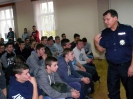 Cyberprzemoc i odpowiedzialność karna osób nieletnich_31