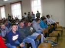 Cyberprzemoc i odpowiedzialność karna osób nieletnich_34