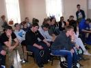 Cyberprzemoc i odpowiedzialność karna osób nieletnich_36