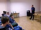 Cyberprzemoc i odpowiedzialność karna osób nieletnich_8