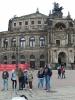 Czerwcowy staż zagraniczny w Niemczech_25