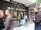 Czerwcowy staż zagraniczny w Niemczech_6