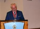 Delegacja szkoły na konferencji SKKW w Koronowie_10