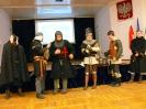 Delegacja szkoły na konferencji SKKW w Koronowie_13
