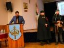 Delegacja szkoły na konferencji SKKW w Koronowie_14
