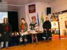 Delegacja szkoły na konferencji SKKW w Koronowie_15