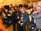 Delegacja szkoły na konferencji SKKW w Koronowie_16