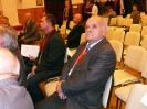 Delegacja szkoły na konferencji SKKW w Koronowie_17