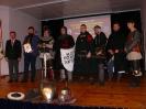 Delegacja szkoły na konferencji SKKW w Koronowie_18