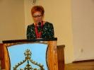 Delegacja szkoły na konferencji SKKW w Koronowie_19