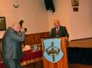 Delegacja szkoły na konferencji SKKW w Koronowie_20