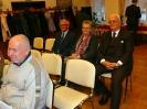 Delegacja szkoły na konferencji SKKW w Koronowie_22
