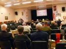 Delegacja szkoły na konferencji SKKW w Koronowie_23