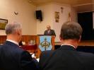 Delegacja szkoły na konferencji SKKW w Koronowie_24