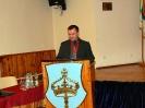 Delegacja szkoły na konferencji SKKW w Koronowie_25