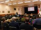 Delegacja szkoły na konferencji SKKW w Koronowie_27
