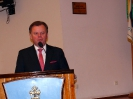 Delegacja szkoły na konferencji SKKW w Koronowie_2