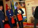 Delegacja szkoły na konferencji SKKW w Koronowie_32