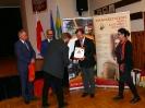 Delegacja szkoły na konferencji SKKW w Koronowie_33