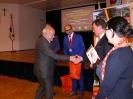 Delegacja szkoły na konferencji SKKW w Koronowie_34
