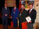 Delegacja szkoły na konferencji SKKW w Koronowie_36