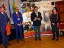 Delegacja szkoły na konferencji SKKW w Koronowie_37