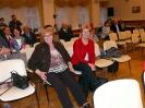 Delegacja szkoły na konferencji SKKW w Koronowie_38
